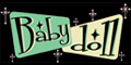Baby doll - vintage clothing & antiques -