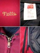 他の写真1: 60's〜70's LION製チェーンステッチヴィンテージジャケット