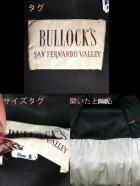 他の写真1: 50's BULLOCK'S製ヴィンテージワンピースコート