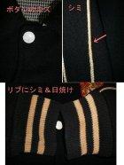 他の写真2: 50's〜60's TIMBERLINE BY Brill Bros製ヴィンテージDeMolayフリーメイソンジャケット