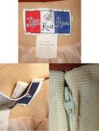 他の写真1: 60's Lilli Ann製ヴィンテージコート&ワンピースSet