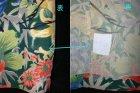 他の写真1: 40's〜50's Royal Hawaiian製ヴィンテージ鶴柄ハワイアンシャツ