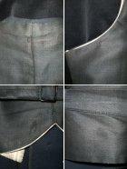 他の写真2: 〜20's アンティークジャケット&ベスト
