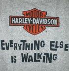 他の写真2: 【DeadStock】70's HARLEY-DAVIDSON ハーレーダビッドソン ヴィンテージタンクトップ