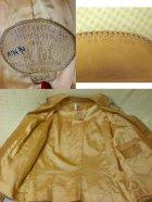他の写真2: 70's North Beach Leather製ヴィンテージレザージャケット