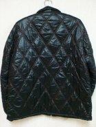 他の写真1: 70's TOPPMASTER製ヴィンテージ中綿入りナイロンジャケット