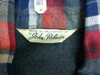 他の写真3: 50's〜60's John Palwer製 ヴィンテージシャツ