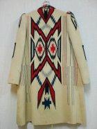 他の写真1: 50's ヴィンテージ インディアンラグジャケット